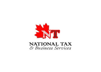 Hamilton tax service NATIONAL TAX & BUSINESS SERVICES