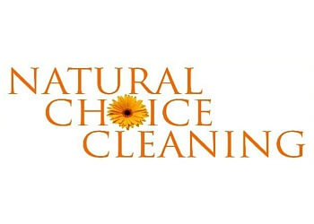 North Bay house cleaning service Natural Choice Cleaning