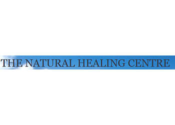 St Johns naturopathy clinic Natural Healing Centre