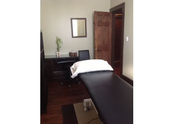 St Catharines osteopath Natural Life Integrated Health Care Solutions