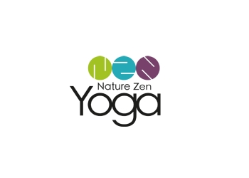 Saint Jerome yoga studio Nature Zen Yoga