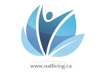 Markham naturopathy clinic Naturopathic Living
