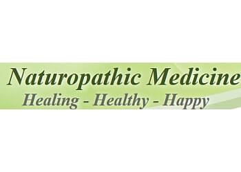 Coquitlam naturopathy clinic Naturopathic Medicine