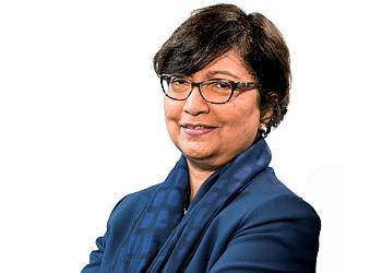 Toronto business lawyer Nava Wilson LLP