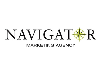 Sudbury web designer Navigator Marketing