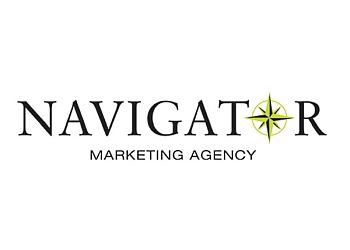 Sudbury advertising agency Navigator Marketing