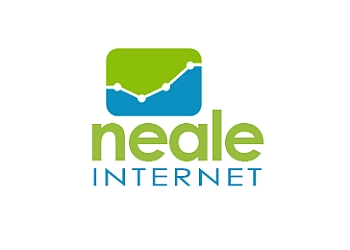 Langley advertising agency Neale Internet