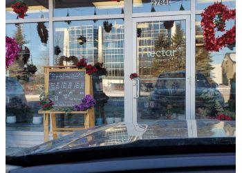 Ottawa florist Nectar Flowers Ottawa