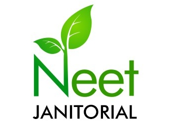 Surrey carpet cleaning Neet Janitorial Services