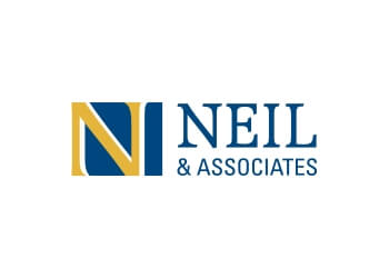 Grande Prairie financial service Neil & Associates