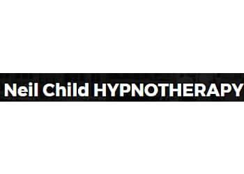 Regina hypnotherapy Neil Child HYPNOTHERAPY