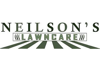 Neilson's Lawncare