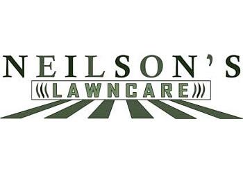 Neilson's Lawncare Sarnia Lawn Care Services