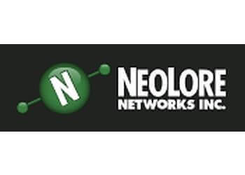 Ottawa it service NeoLore Networks Inc.