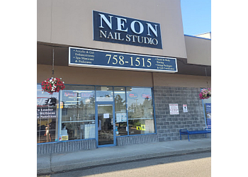 Neon Nail Studio
