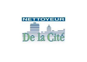 Laval carpet cleaning Nettoyeur de la Cité