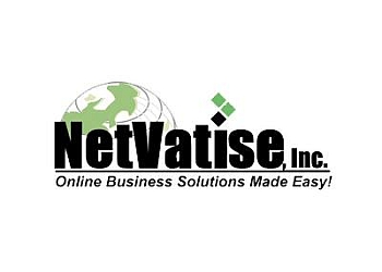Ajax advertising agency Netvatise Inc.