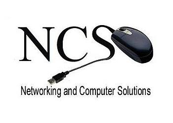 Georgetown computer repair Networking & Computer Solutions
