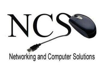 Halton Hills computer repair Networking & Computer Solutions