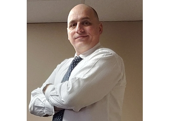 Oshawa mortgage broker Networth Mortgage Centre