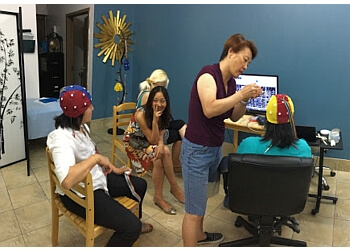 Windsor acupuncture Neuro Wellness Institute