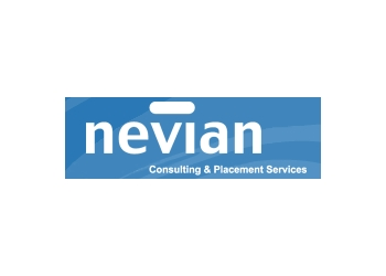 Richmond Hill employment agency Nevian Consulting & Placement Services Inc.