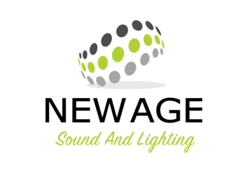 Markham dj New Age Sound and Lighting