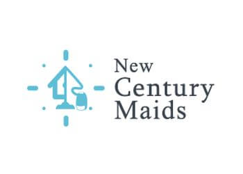 Mississauga house cleaning service New Century Maids