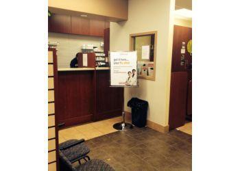 Brampton addiction treatment center New Direction Addiction Clinic