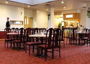 New Chinese Restaurant In Lethbridge