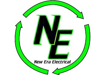 Halifax electrician New Era Electrical