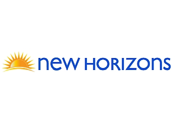 Peterborough hypnotherapy New Horizons Hypnosis Centre
