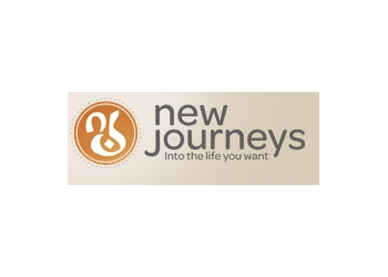 Edmonton hypnotherapy  New Journeys Hypnotherapy