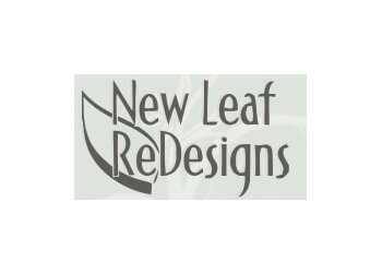 New Leaf Redesigns