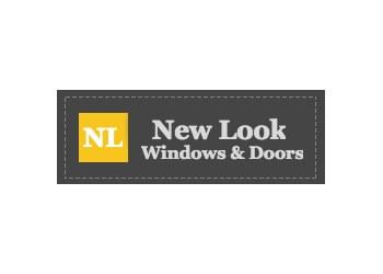 Vaughan window company New Look Windows & Doors