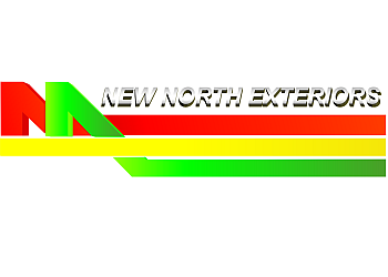 North Bay window company New North Exteriors