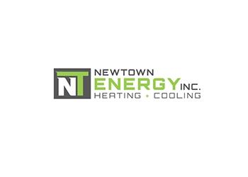 Brampton hvac service NewTown Energy Inc.