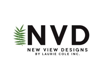 Fredericton interior designer New View Designs by Laurie Cole