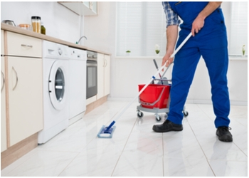 New Westminster house cleaning service New West Housecleaners