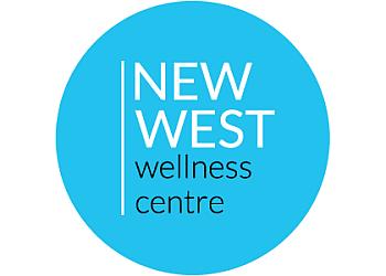 New West Wellness Centre