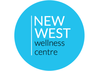 New Westminster massage therapy New West Wellness Centre Inc.