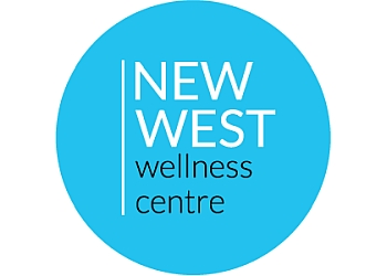 New Westminster naturopathy clinic New West Wellness Centre Inc. - Dr. Ling Voon, ND