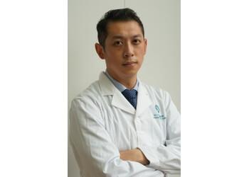 Newmarket acupuncture Newmarket Acupuncture