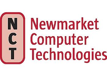 Newmarket computer repair Newmarket Computer Technologies