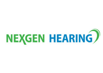 North Vancouver audiologist NexGen Hearing