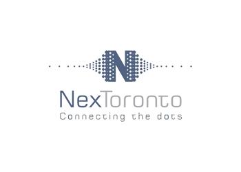 Richmond Hill web designer NexToronto