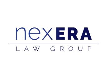 Mississauga real estate lawyer Nexera Law Group