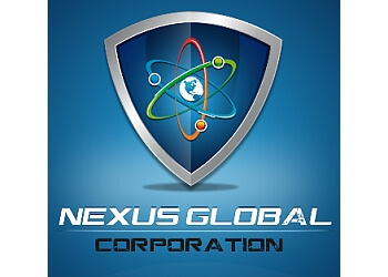 Vancouver advertising agency Nexus Global Marketing Group