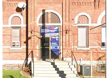 St Catharines music school Niagara Conservatory of Music