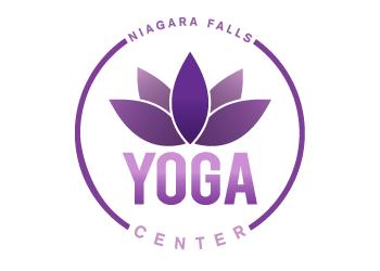 Niagara Falls yoga studio Niagara Falls Yoga Center